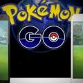 Подготовка к Pokemon GO! | Полезные советы |
