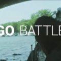 Pokemon GO: видео битвы покемонов и первый геймплей из Австралии
