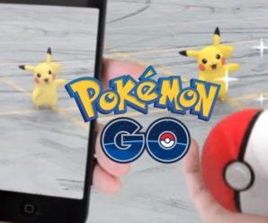 Pokemon GO: Как начать зарабатывать кредиты для покупок в игре.