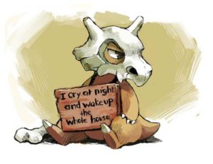 pokemon-shaming-cubone-crying