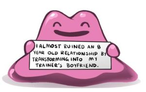 pokemon-shaming-ditto-boyfriend (1)