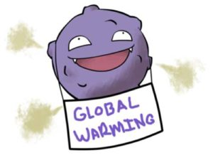 pokemon-shaming-koffing