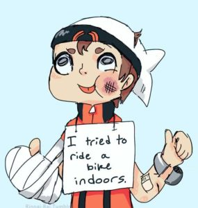 pokemon-shaming-ride-bike-indoors