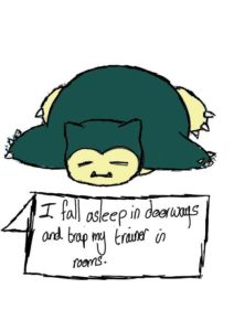 pokemon-shaming-snorlax