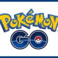 Обновление Pokemon GO 0.31.0