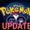 Новая версия Pokemon Go доступна — Android 0.29.3 — iOS 1.0.3