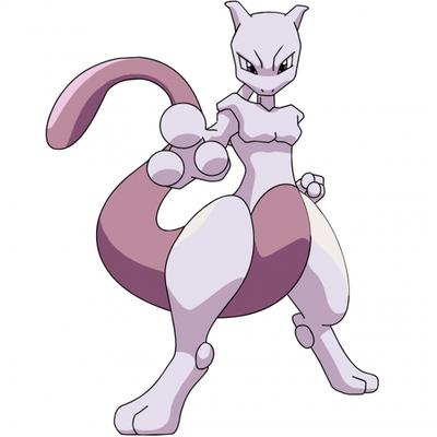 Legendary-Pokemon-MewTwo-e1468349036714