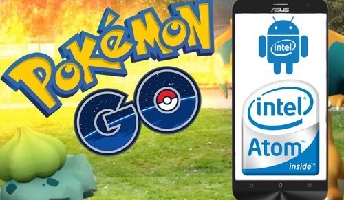 Pokemon-Go-Intel-x86