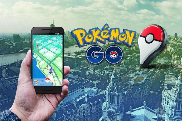 pokemon-go-european-launch-11