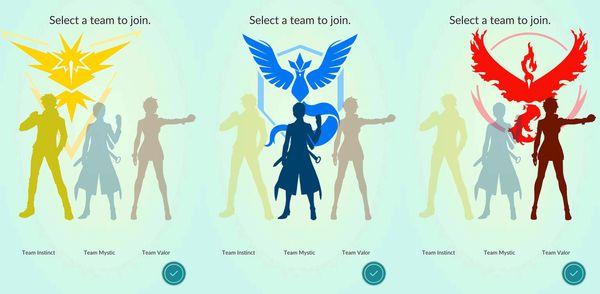 pokemon-teams