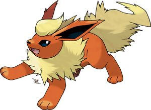 flareon-png-20