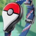 Nintendo объяснила задержку с началом продаж Pokemon GO Plus