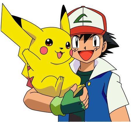 Pokemon GO помогает предотвратить самоубийства в Японии