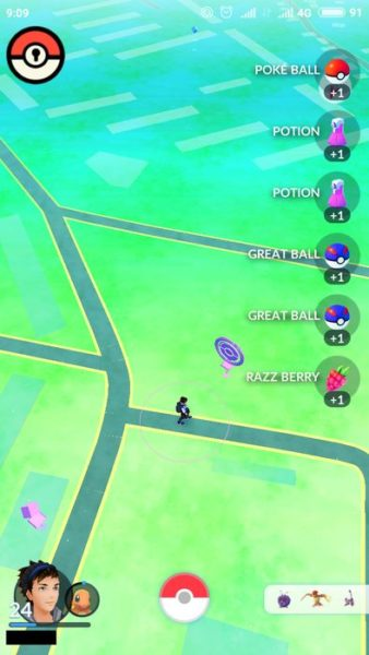 screenshot_2016-11-08-09-09-53-352_com-nianticlabs-pokemongo