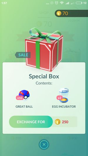 screenshot_2016-12-26-01-57-50-894_com-nianticlabs-pokemongo
