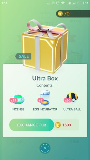 screenshot_2016-12-26-01-58-06-032_com-nianticlabs-pokemongo