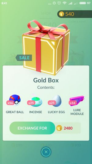 screenshot_2016-12-31-08-41-00-331_com-nianticlabs-pokemongo