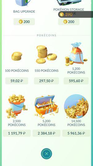 screenshot_2017-01-09-09-51-52-764_com-nianticlabs-pokemongo