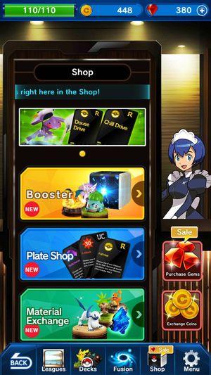 screenshot_2017-01-27-19-01-14-546_jp-pokemon-pokemoncomaster