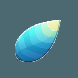 pokemon-go-dragon_scale