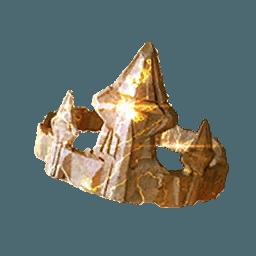 pokemon-go-kings-rock