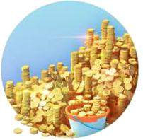 14500-icon