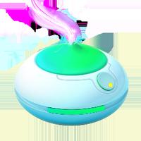 go_incense