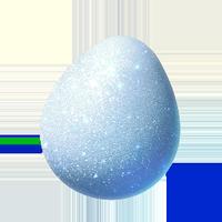 lucky-eggs