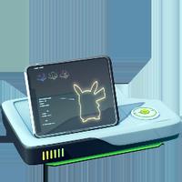 pokemon_storage