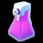 potion-pokemon-go