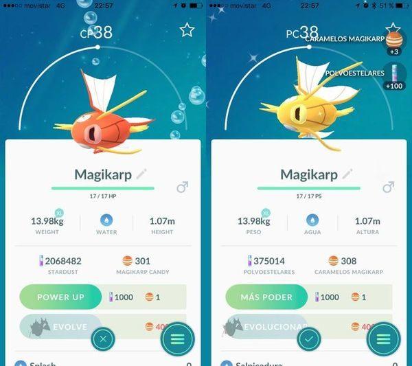 magikarp_pokemongo