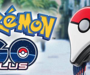 Достоинства и недостатки Pokemon GO Plus
