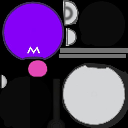 masterball_dif