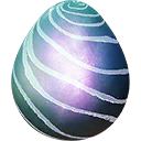 Легендарное яйцо