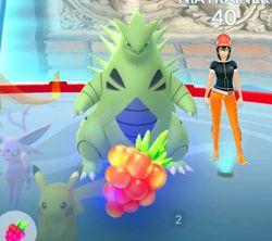 pokemon-go-golden-razz-berry-1