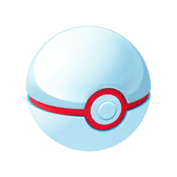 Premier Balls