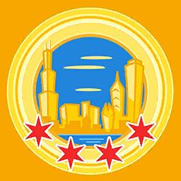 badge_event_chicago_2017