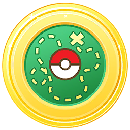 badge_event_safari_zone_europe_2017
