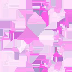 petal_cascade_far
