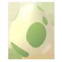 2km_egg-1