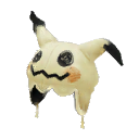 f_hat_mimikyu_bundle_icon