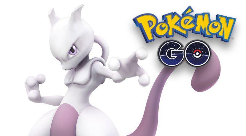 pokemon-go-how-to-catch-mewtwo-jpg-optimal