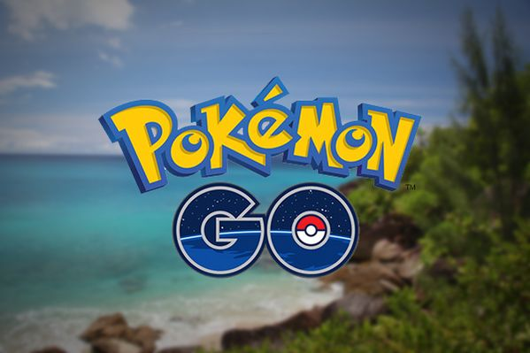 pokemongo-beach