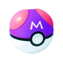 masterball_sprite
