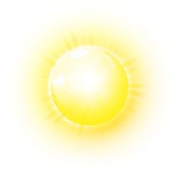 weathericon_large_clearday