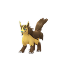 pokemon_icon_262_00_shiny