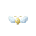 pokemon_icon_333_00_shiny