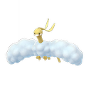pokemon_icon_334_00_shiny