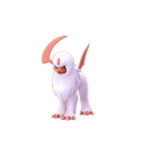 pokemon_icon_359_00_shiny