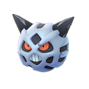 pokemon_icon_362_00_shiny